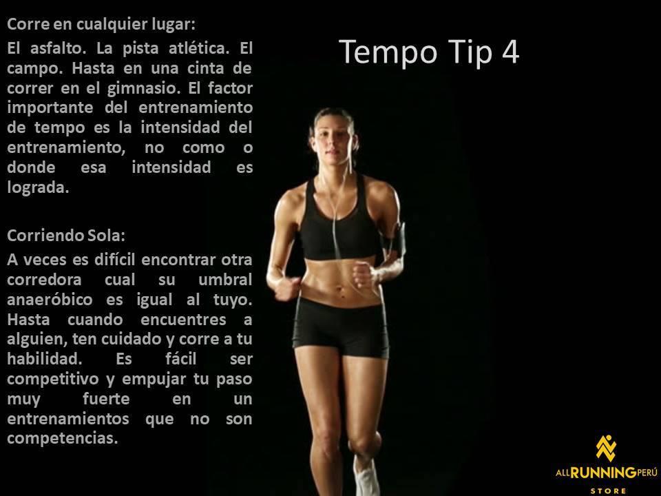 Tempo Tip 4