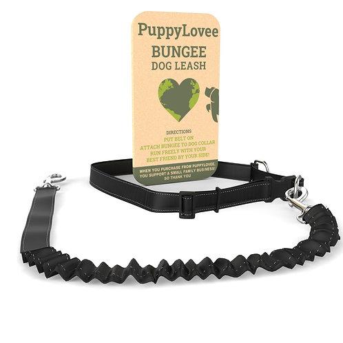 PuppyLovee Corredores Correa Para Perro