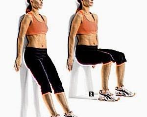 Fortalecimiento Muscular En Corredores