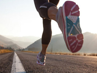 Como hacer que tus rodajes largos (fondos) te hagan mejorar como corredor