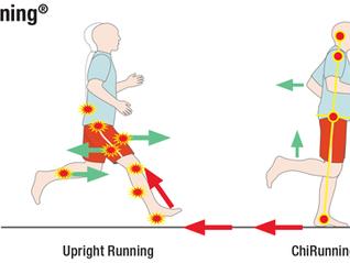 Métodos minimalistas de correr