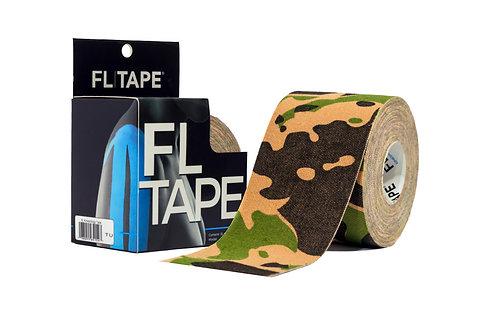 Kinesiology Tape FL Tape