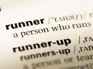 Vocabulario Runner