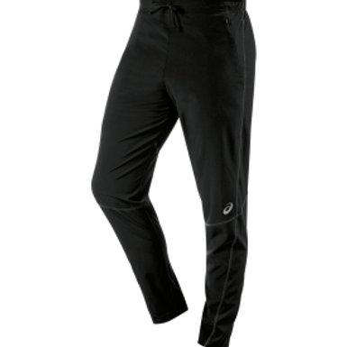 Asics Men's Shori Running Pants