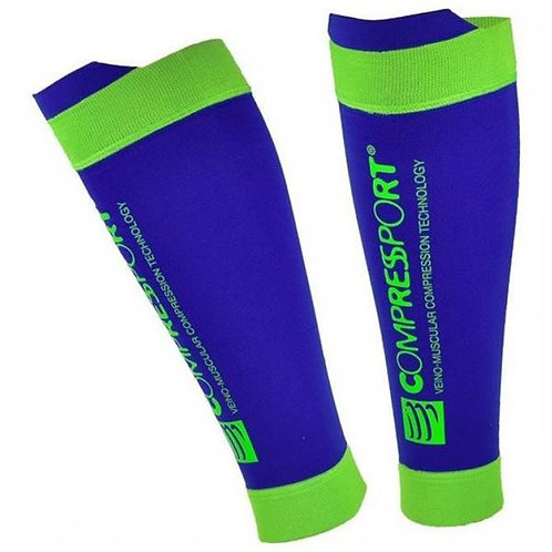 Compressport Calf R2V2