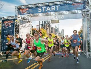 Lecciones y entrenamientos para mejorar tu marca en 5km.