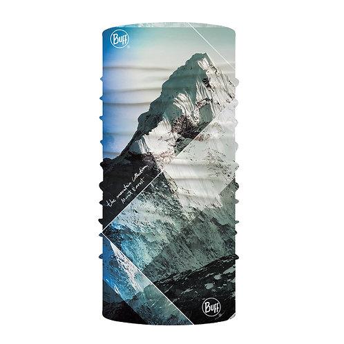 Buff Tubular multifuncional Original Himalayas Mount Everest