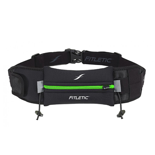 Cinturon Fiteltic Ultimate II