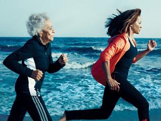 Invierte en tu futuro como Runner