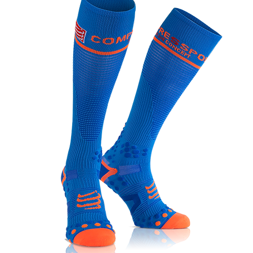 Compressport Full Sock v2.1