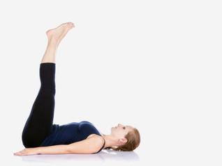 Cómo optimizar tu recuperación después de correr.