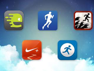 Top 9 Apps Para Correr