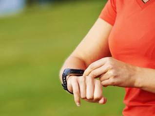 Tres pasos que te pueden ayudar a encontrar tu ritmo ideal de carrera.