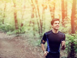 Cómo volver a entrenar después de un período de inactividad