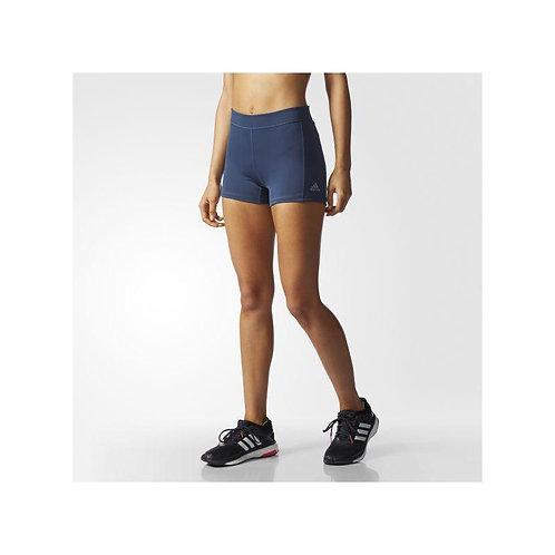Adidas Women's Techfit BS 3 IN