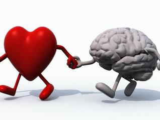 7 beneficios psicológicos de correr