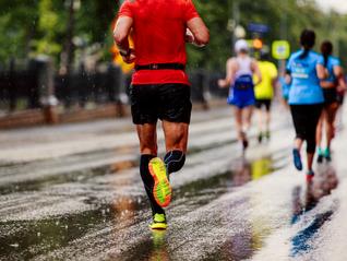 Claves para ganar resistencia como corredor.