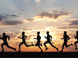 La Transformación de un Runner