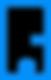gp logo final.png