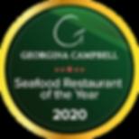 GCGuides-AwardWinner-SeafoodRest.png