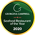 GCGuides-AwardWinner-SeafoodRest.png