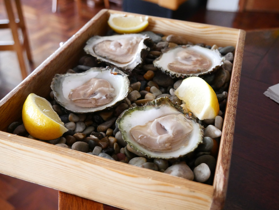 Native Oyster Box.jpg