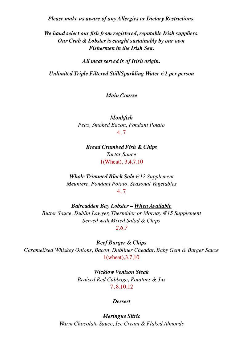 Resident Dinner Menu December 2020 pg2.j