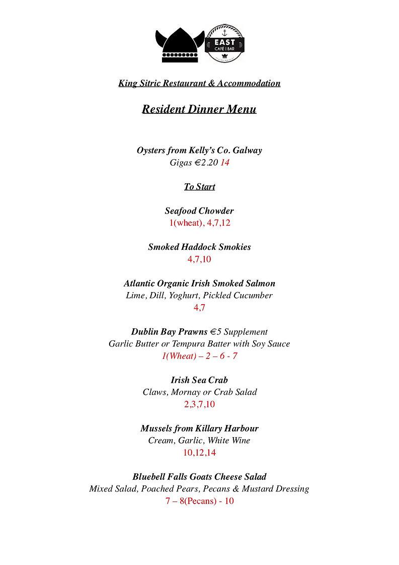 Resident Dinner Menu December 2020.jpg