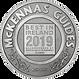 mckenna_plaque_2019.png