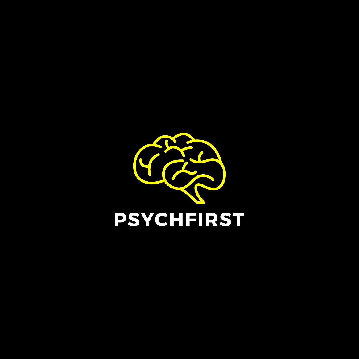psychfirst2021LOGO.png
