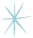 icon 6_edited.png