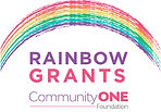 Rainbow-Grants-logo.jpg