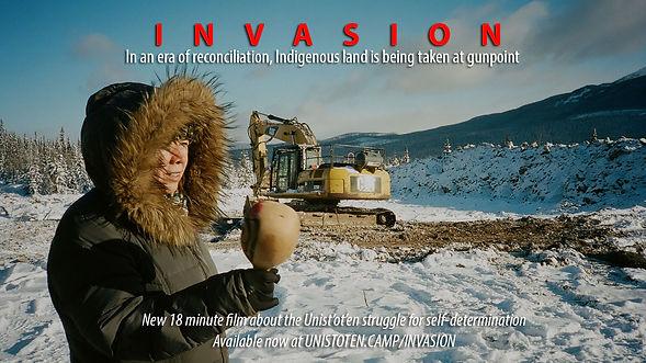 INVASION-WEB-POSTER-FRAME.jpg