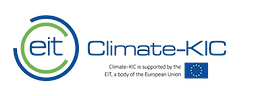 Climate-KIC Logo clear.png