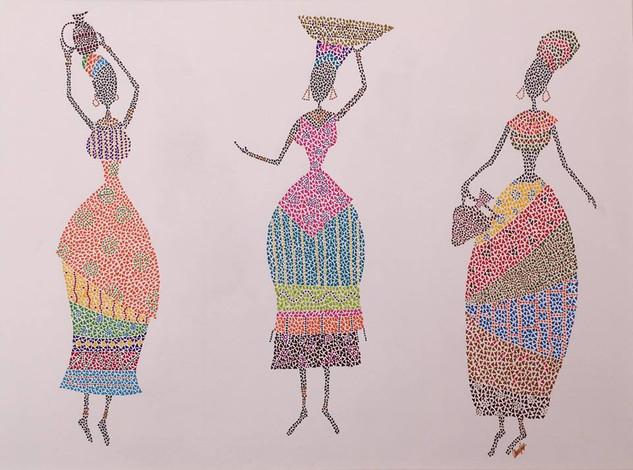 The Women (1)