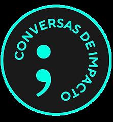 Conversas de Impacto