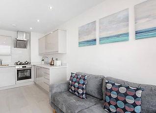 Ha2 living room.jpg