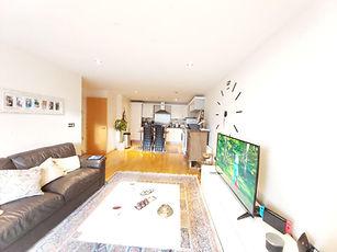 living room N12.jpg