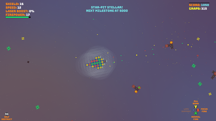 star-pit_starship2.png