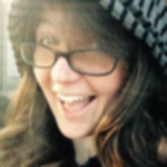 Samantha Milson