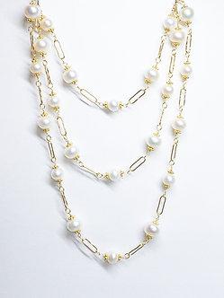 """36"""" Wrap Necklaces"""