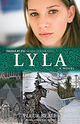 Lyla.jpg