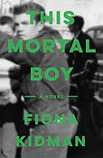 This Mortal Boy.jpg
