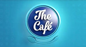 The_Cafe_TV_Show_Title_Card.jpg