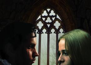Wynter's Thief by Sherryl Jordan
