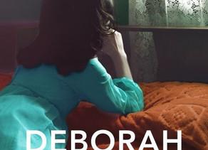 The Jacaranda House by Deborah Challinor