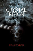 Crystal Reign main cover.jpg