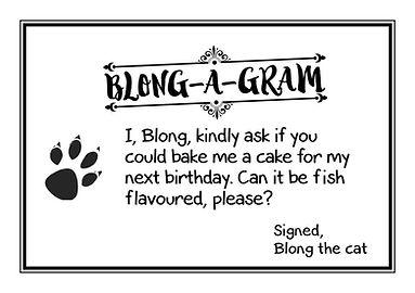 Blong-a-Grams V311 (8).jpg