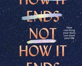 This Is Not How It Ends by Jehan Casinader