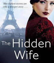 The Hidden Wife by Joanne Rees